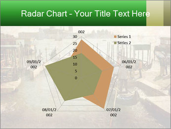 Retro style PowerPoint Templates - Slide 51