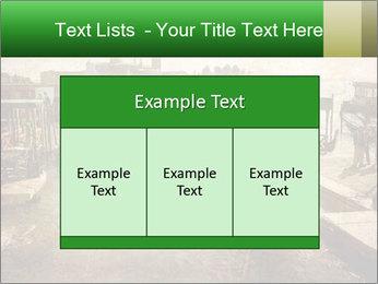 Retro style PowerPoint Templates - Slide 59