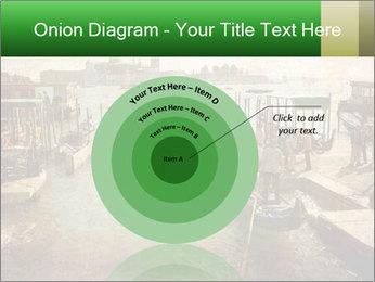 Retro style PowerPoint Templates - Slide 61