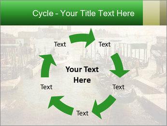 Retro style PowerPoint Templates - Slide 62