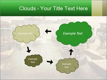 Retro style PowerPoint Templates - Slide 72