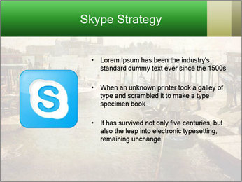 Retro style PowerPoint Templates - Slide 8
