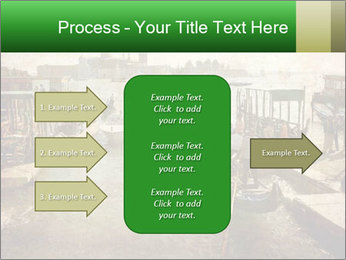 Retro style PowerPoint Templates - Slide 85