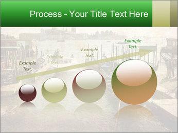 Retro style PowerPoint Templates - Slide 87