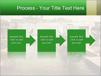 Retro style PowerPoint Templates - Slide 88
