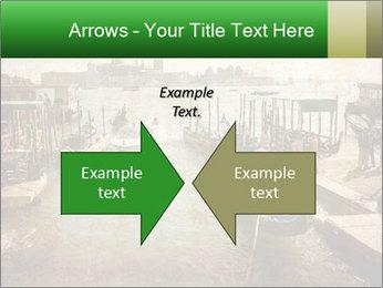 Retro style PowerPoint Templates - Slide 90
