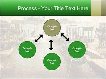 Retro style PowerPoint Templates - Slide 91