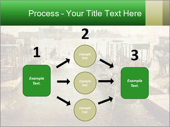 Retro style PowerPoint Templates - Slide 92