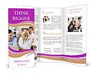 0000087011 Brochure Templates