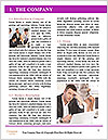 0000087011 Word Templates - Page 3