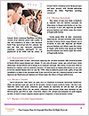 0000087011 Word Templates - Page 4