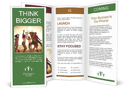 0000087012 Brochure Templates