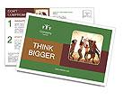 0000087012 Postcard Template