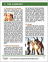 0000087012 Word Templates - Page 3