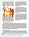 0000087012 Word Templates - Page 4