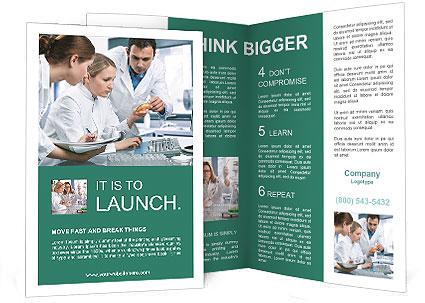 0000087013 Brochure Templates