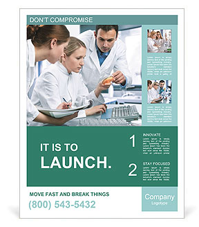 0000087013 Poster Templates