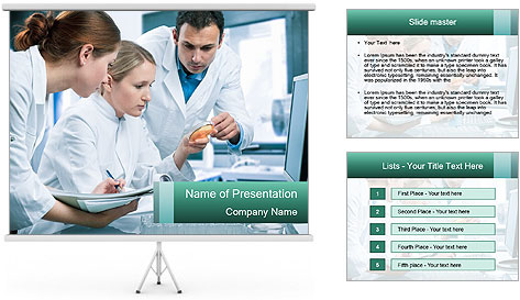 0000087013 PowerPoint Template