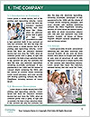 0000087013 Word Template - Page 3