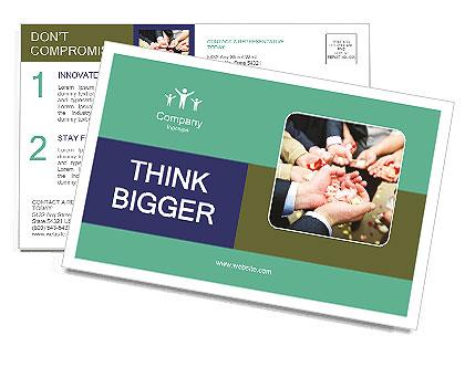 0000087014 Postcard Template