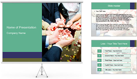 0000087014 PowerPoint Template