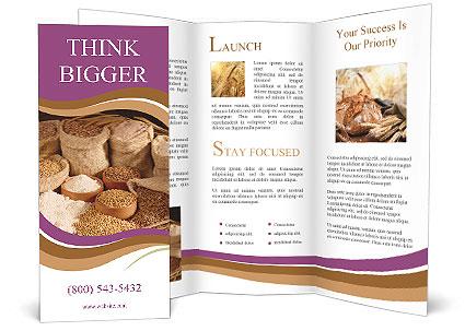 0000087015 Brochure Template