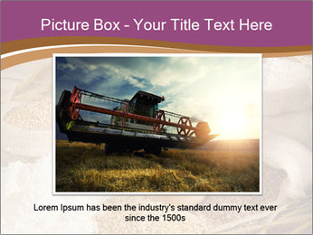 0000087015 PowerPoint Template - Slide 15