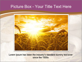 0000087015 PowerPoint Template - Slide 16