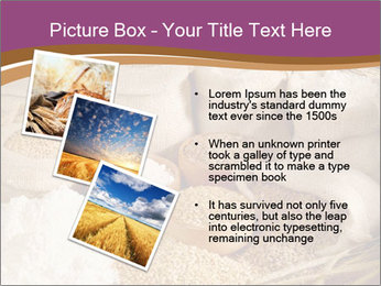 0000087015 PowerPoint Template - Slide 17