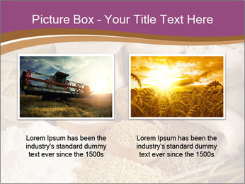 0000087015 PowerPoint Template - Slide 18