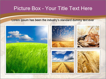 0000087015 PowerPoint Template - Slide 19
