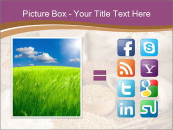 0000087015 PowerPoint Template - Slide 21