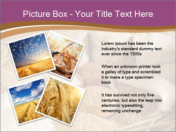 0000087015 PowerPoint Template - Slide 23