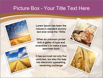 0000087015 PowerPoint Template - Slide 24