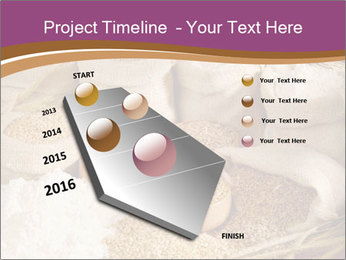 0000087015 PowerPoint Template - Slide 26