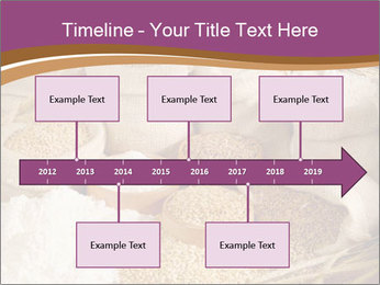 0000087015 PowerPoint Template - Slide 28