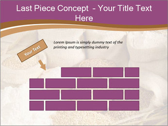 0000087015 PowerPoint Template - Slide 46