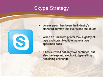 0000087015 PowerPoint Template - Slide 8