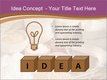 0000087015 PowerPoint Template - Slide 80