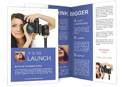 0000087016 Brochure Template