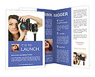 0000087016 Brochure Templates