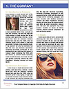 0000087016 Word Templates - Page 3