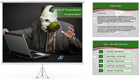 0000087017 PowerPoint Template