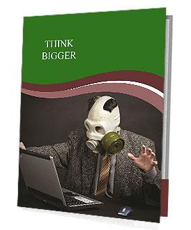 0000087017 Presentation Folder
