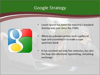 0000087017 PowerPoint Template - Slide 10