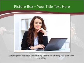 0000087017 PowerPoint Template - Slide 15