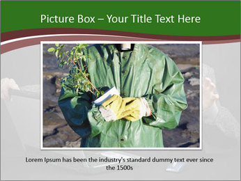 0000087017 PowerPoint Template - Slide 16