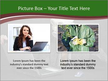 0000087017 PowerPoint Template - Slide 18