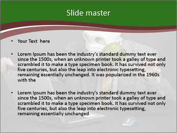 0000087017 PowerPoint Template - Slide 2