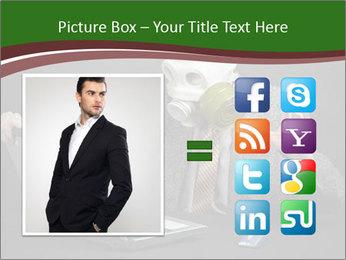 0000087017 PowerPoint Template - Slide 21
